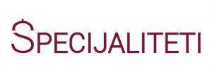 logo specijaliteti